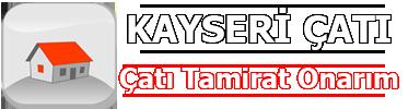 Kayseri Kiremit Aktarma | Kayseri Çatı Tamiratı, Kayseri Oluk Tamiratı , Kayseri Çatı işleri
